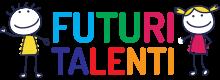 Futuri Talenti